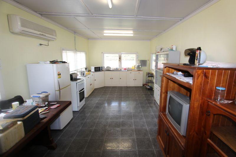 67 Roma Street, Morven QLD 4468, Image 1