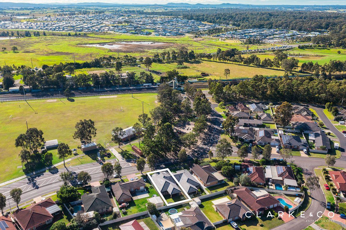 81 Schanck Drive, Metford NSW 2323, Image 1