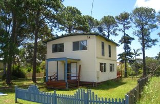 Picture of 3 Canaipa Point Drive, Russell Island QLD 4184