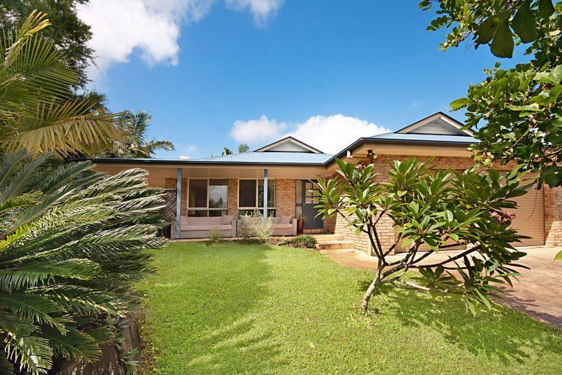 14 Ivory Curl Place, Bangalow NSW 2479, Image 0
