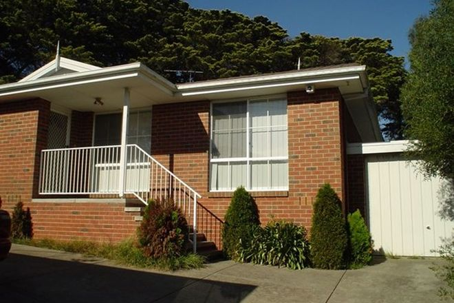 Picture of 436a Mcclelland Drive, LANGWARRIN VIC 3910