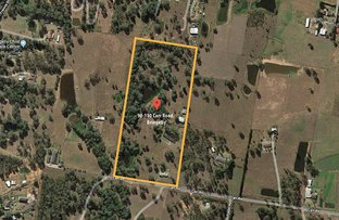 Picture of 90-110 Carr Road, Bringelly NSW 2556