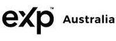 Logo for Exp Australia Pty Ltd