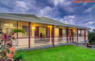 Picture of 8-10 Bunda Street, Innisfail QLD 4860