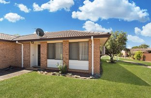 Picture of 14/26 Turquoise Cres, Bossley Park NSW 2176
