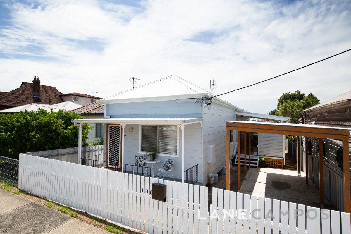 136 Turton Road, Waratah NSW 2298, Image 0