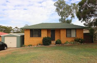 Picture of 12 Beech Street, Muswellbrook NSW 2333
