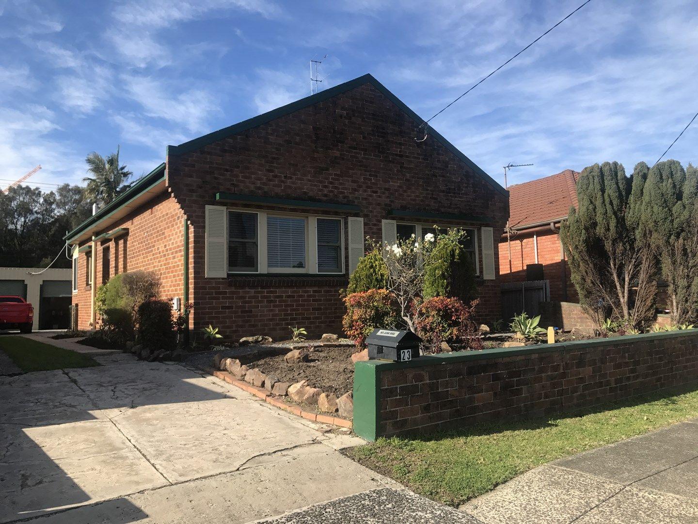 23 Crawford Avenue, Gwynneville NSW 2500, Image 2