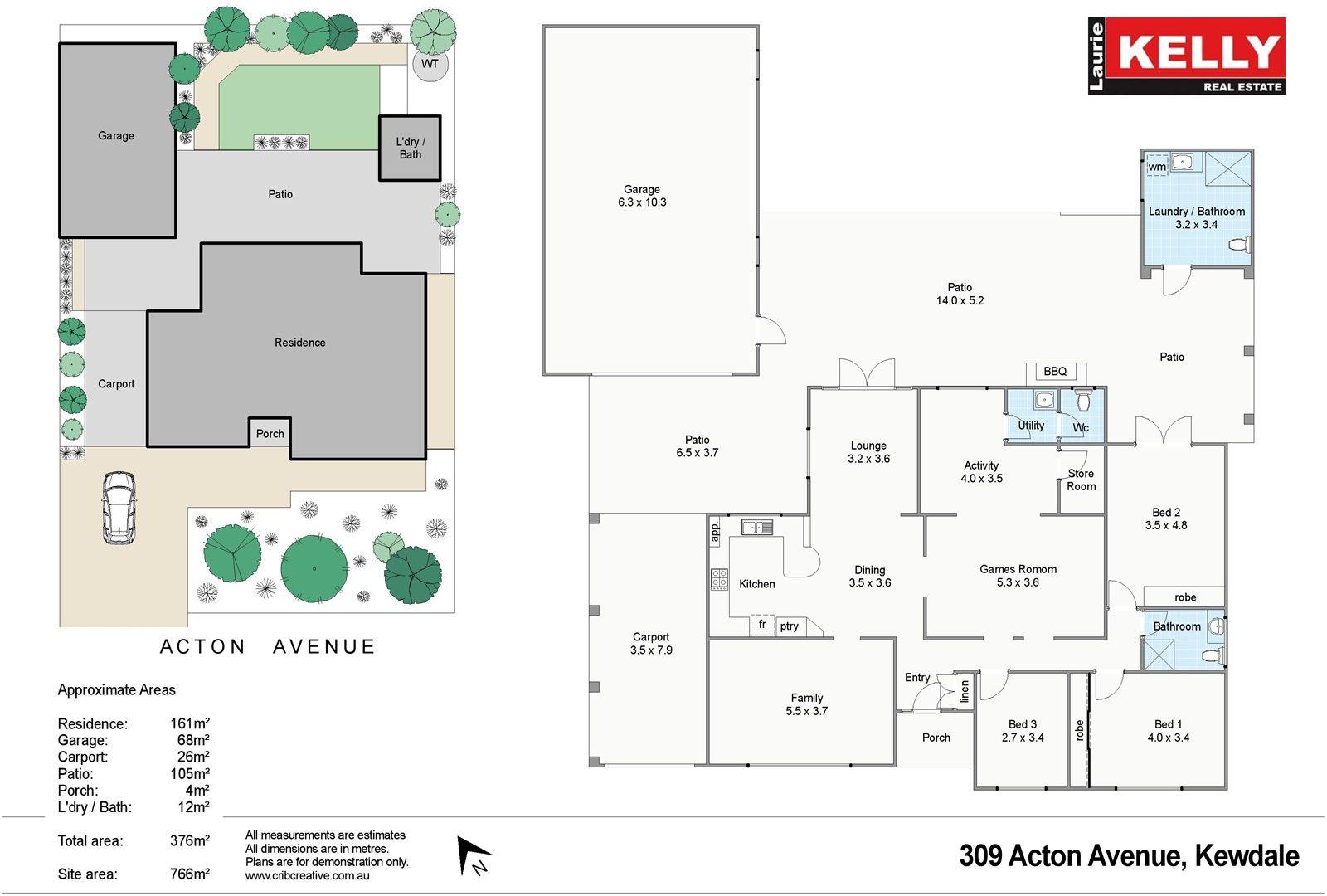 309 Acton Avenue, Kewdale WA 6105, Image 1