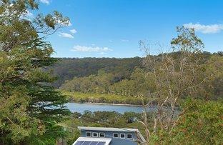 104 Grays Point Road, Grays Point NSW 2232