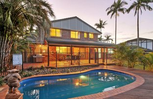 Picture of 25 Dubarry Street, Sunnybank Hills QLD 4109