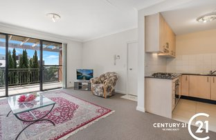 Picture of 17/356-360 Railway Terrace, Guildford NSW 2161