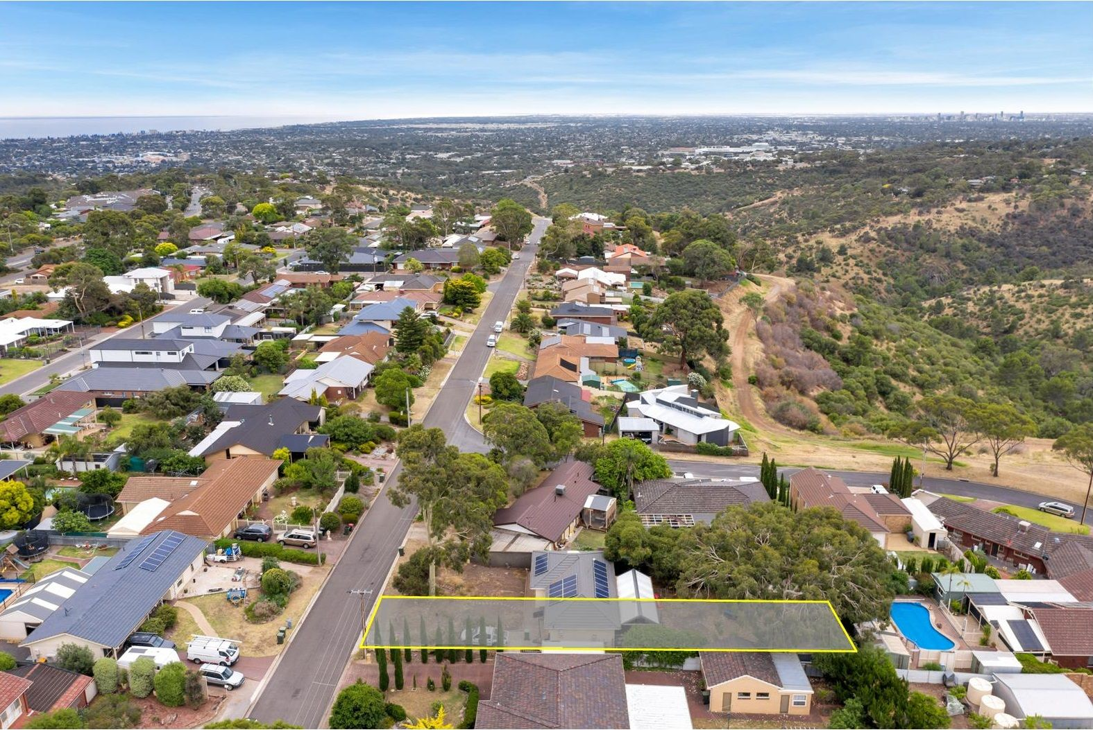 41 Bellavista Road, Flagstaff Hill SA 5159, Image 1