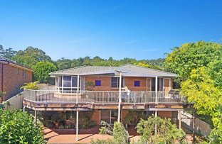 Picture of 8 Hillgrove Close, Ourimbah NSW 2258