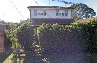 Picture of 2 Vaughan Street, Blakehurst NSW 2221