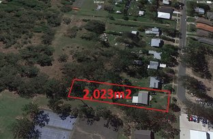Picture of Lot 78, 70 - 72 Charles Avenue, Logan Central QLD 4114