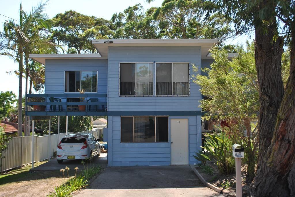 3 Godwin Street, Forster NSW 2428, Image 0