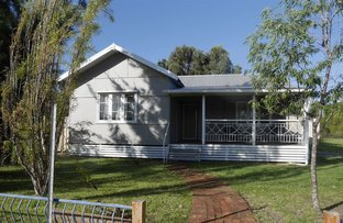 Picture of 64 Zamia Street, Northcliffe WA 6262