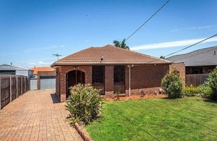 Picture of 19 ANNABELLA COURT, Dandenong North VIC 3175