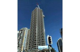 3508/550 Queens Street, Brisbane City QLD 4000