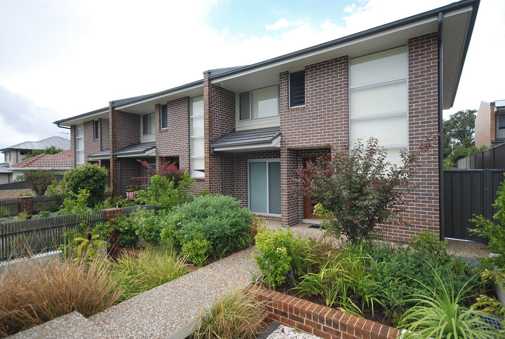 3/36-38 Durbar Avenue, Kirrawee NSW 2232, Image 0