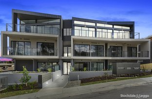 Picture of 204/83 Tram Road, Doncaster VIC 3108