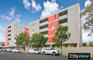 Picture of 37/124-132 Dutton St, Yagoona NSW 2199