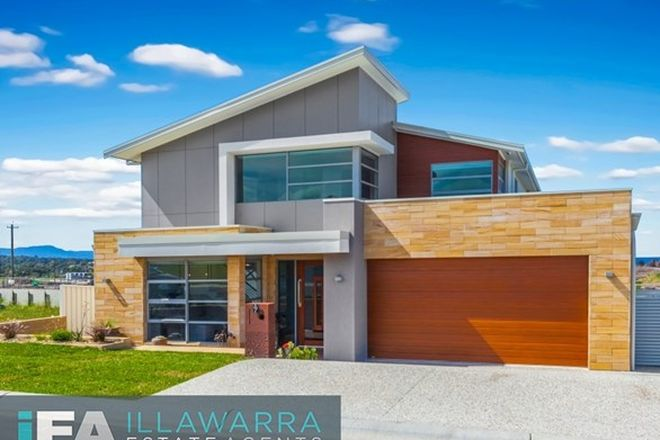 Picture of 9 The Farmway, SHELL COVE NSW 2529