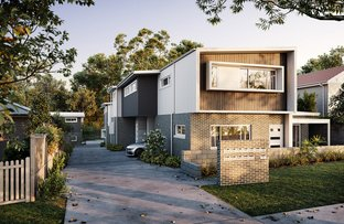 Picture of 7/16 Robert Street, Jesmond NSW 2299