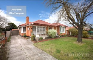 Picture of 135 Buckley Street, Noble Park VIC 3174