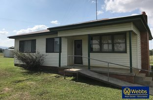 Picture of 3151 Bucketts Way, Gloucester NSW 2422