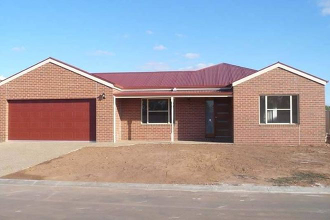 Picture of Lot 46 2/ Heather Circuit, MULWALA NSW 2647