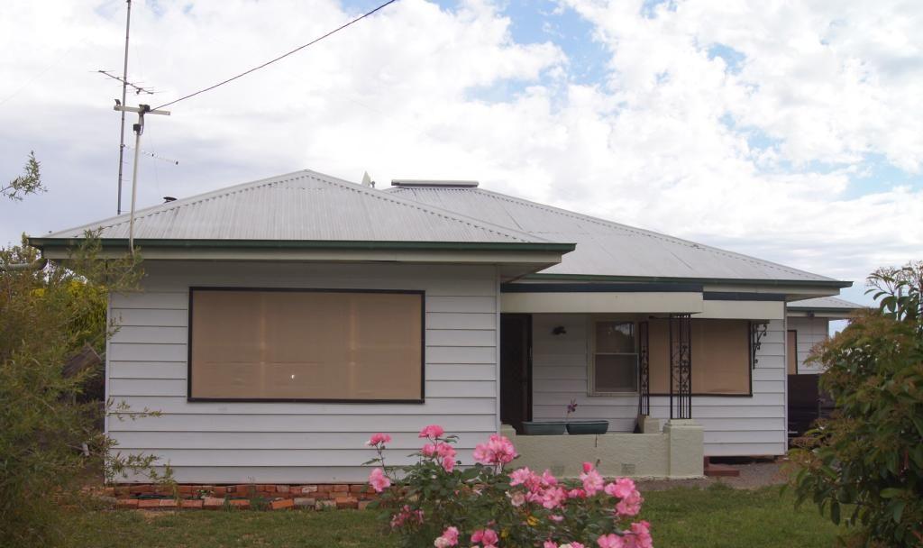 88 Jerilderie Street, Jerilderie NSW 2716, Image 0