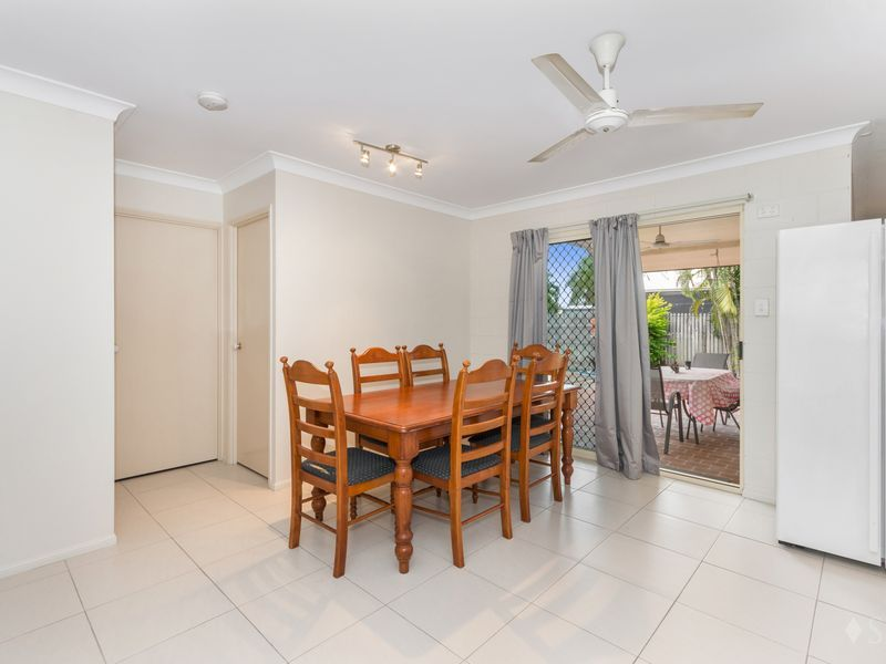 41 Jacana Crescent, Condon QLD 4815, Image 2