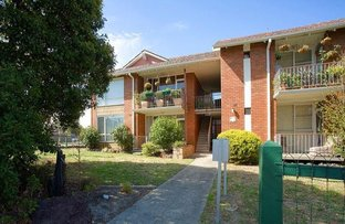 Picture of 15/596 Riversdale Road, Camberwell VIC 3124