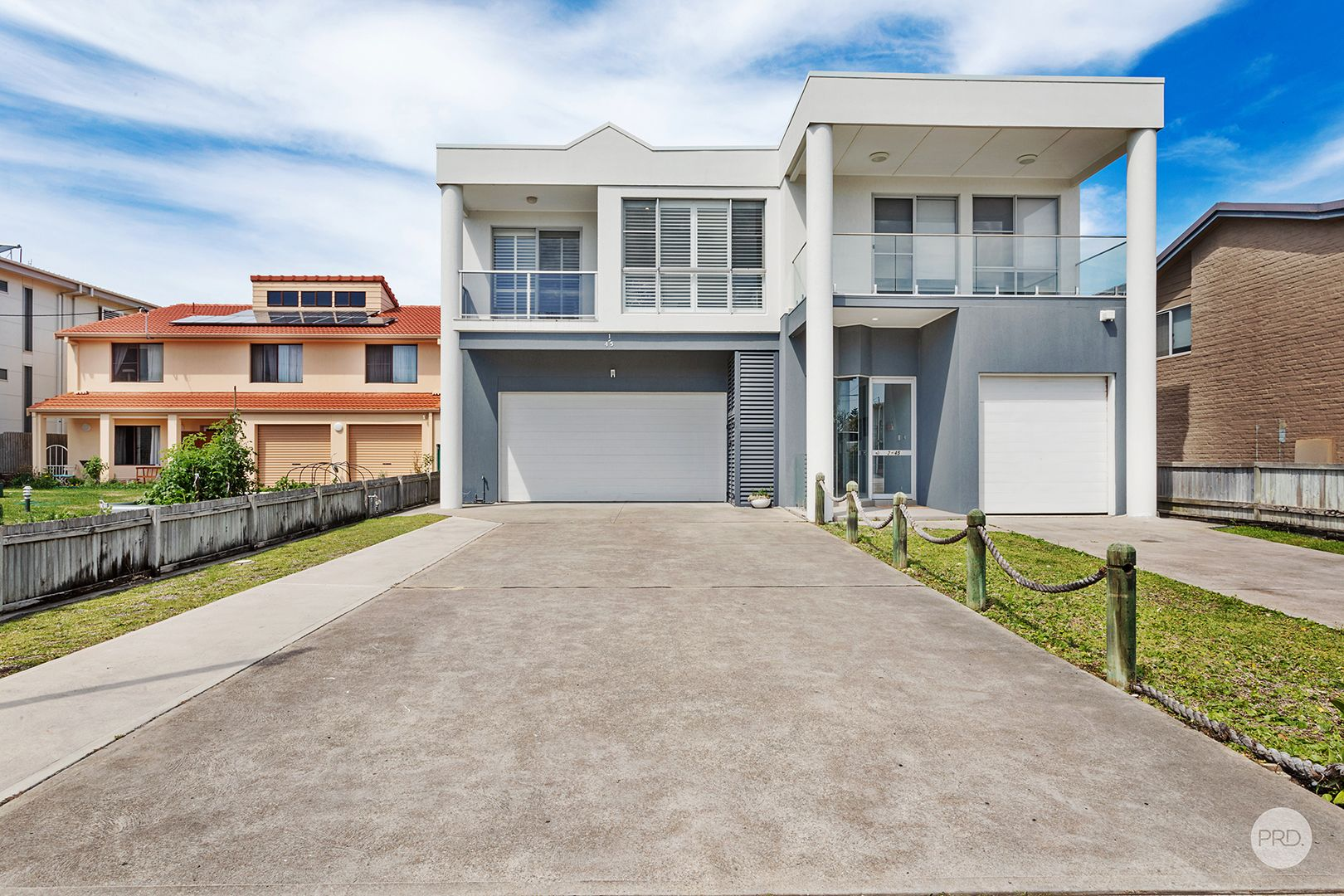 45a Ocean Avenue, Anna Bay NSW 2316, Image 1