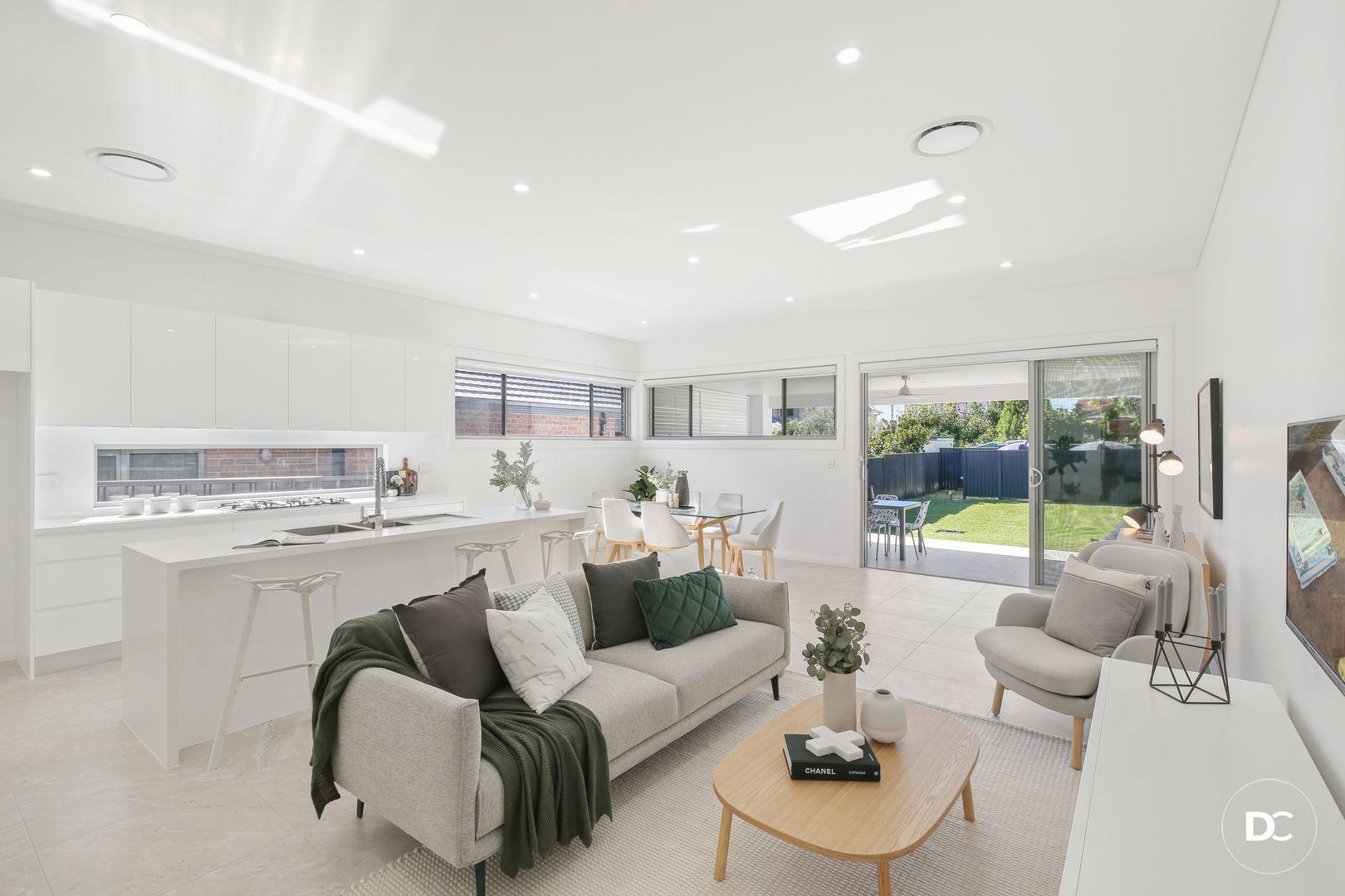 7a Beronga Street, North Strathfield NSW 2137, Image 2