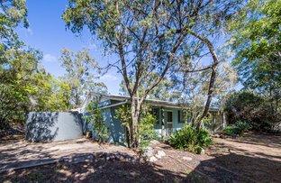 Picture of 655 Dangore Mountain Road, Kingaroy QLD 4610