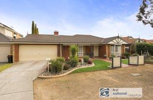 Picture of 6 Russell Court, Brookfield VIC 3338