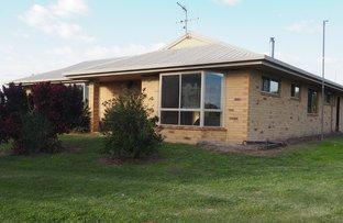 Picture of 74 Berthelsen Road, Yerra QLD 4650
