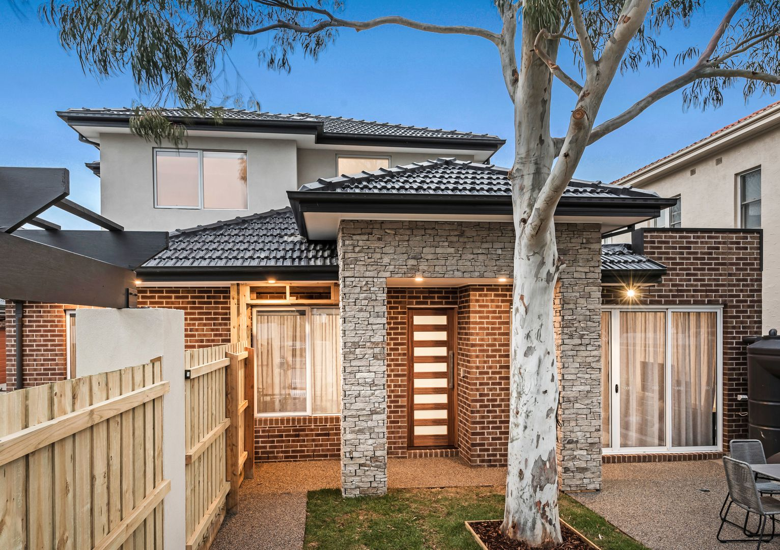 22A South Road, Brighton VIC 3186, Image 1