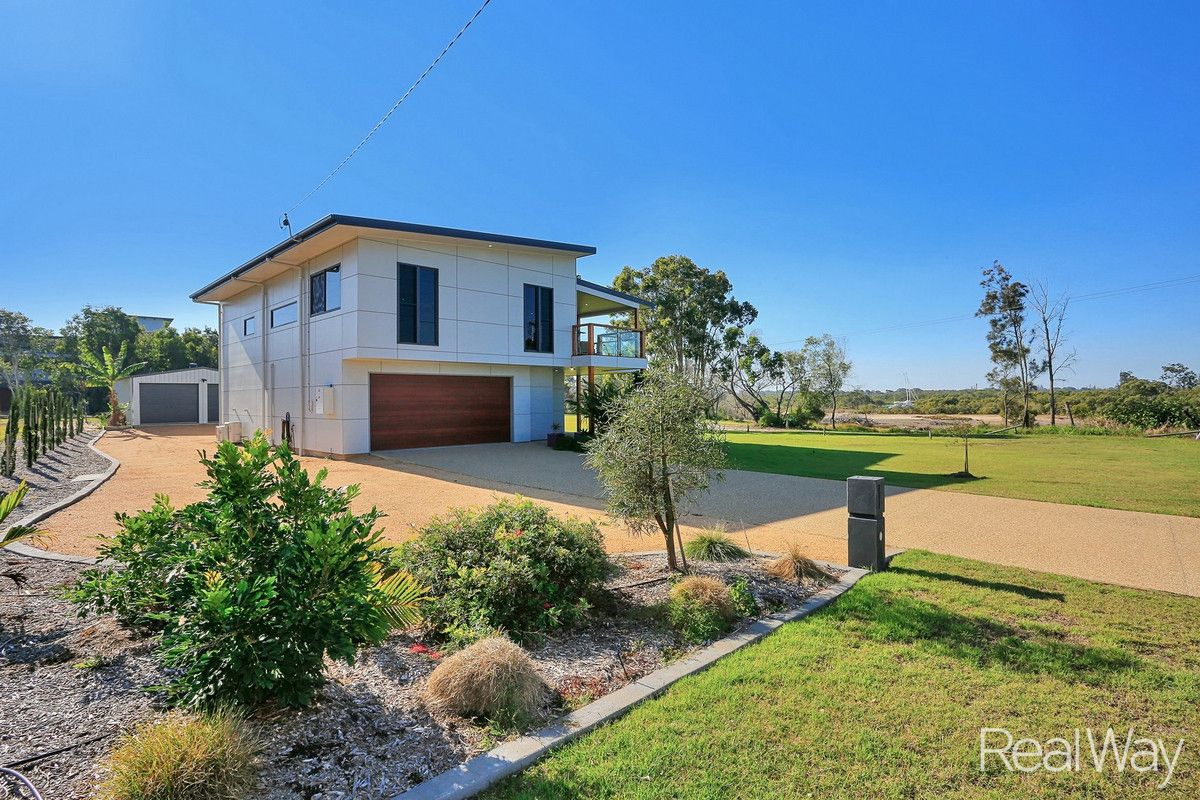 3 Mitchell Street, Elliott Heads QLD 4670, Image 1
