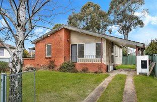 28 Leura Road, Orange NSW 2800