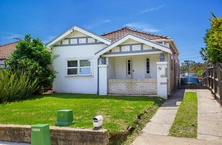 Picture of 82 Underwood Road, Homebush NSW 2140