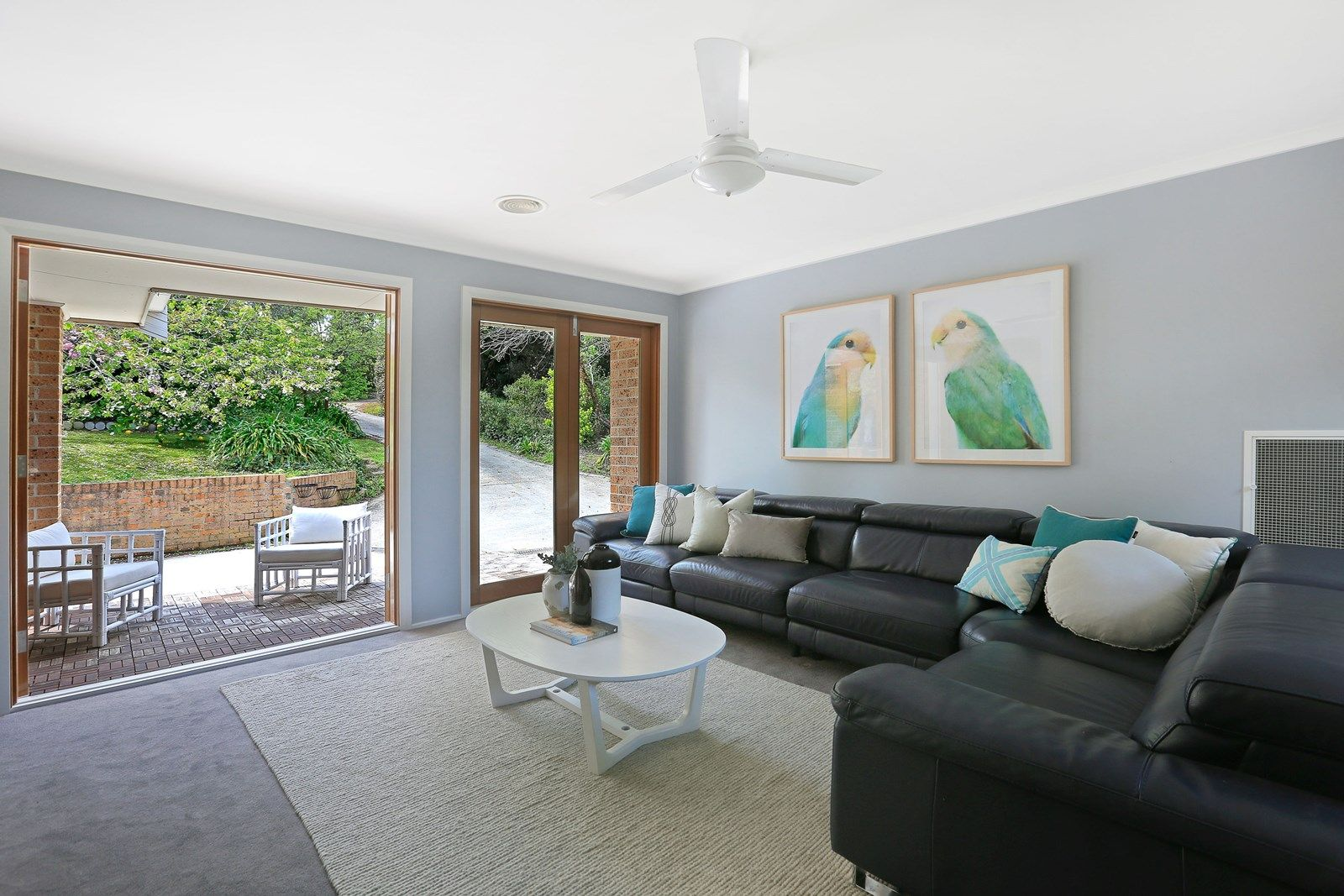 3 Westwood Drive, Bowral NSW 2576, Image 1