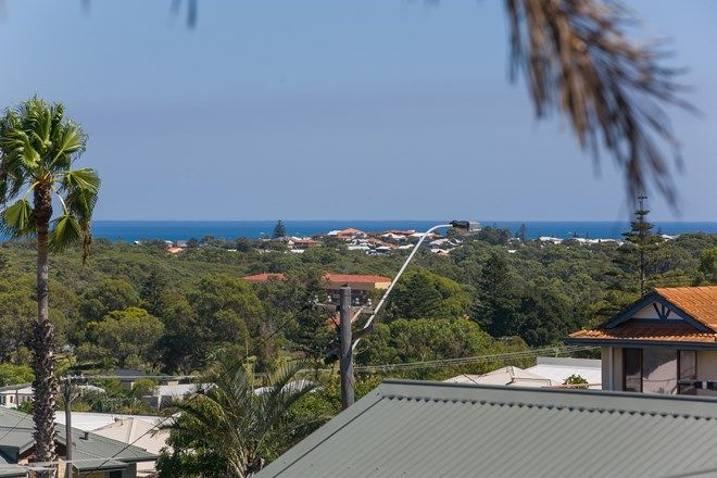 Picture of 87 Gildercliffe Street, SCARBOROUGH WA 6019