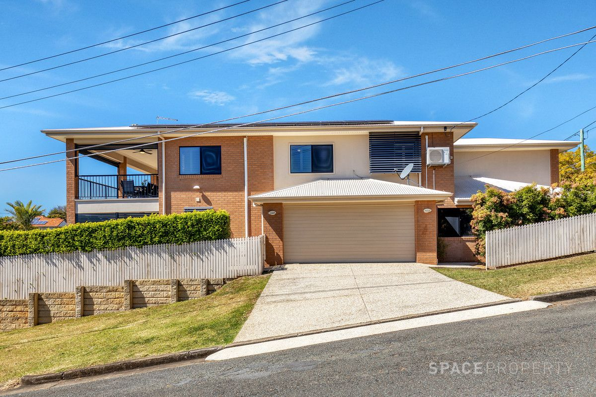 115 Frasers Road, Mitchelton QLD 4053, Image 0