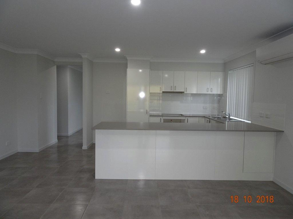 Kalbar QLD 4309, Image 1