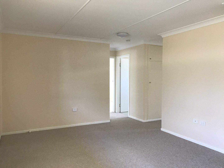2/26 Belgravia Street, Moree NSW 2400, Image 2