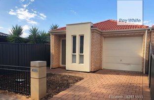 Picture of 27 Lonsdale Crescent, Andrews Farm SA 5114